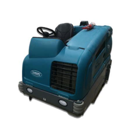 Tennant Floor Scrubbers Canada by Kwik Fix Depot Ltd Floor Scrubbers Sweepers Buffers