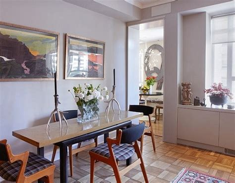 tips  finding  perfect narrow dining room table