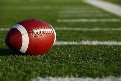 Sports Science Football Injuries Elite Healthy Keep