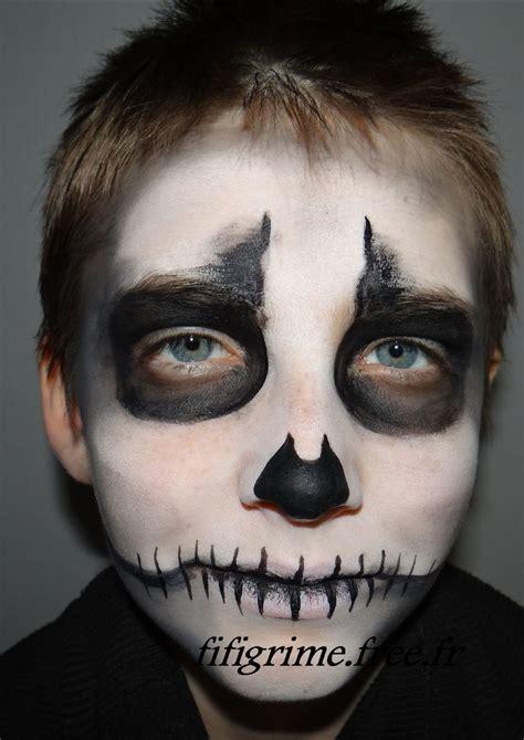 Maquillage Squelette Les 25 Meilleures Id 233 Es De La Cat 233 Gorie Maquillage De Squelette Sur Maquillage Joli