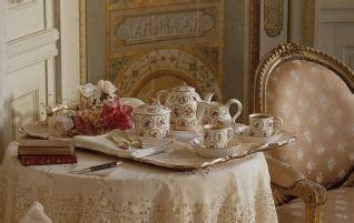 chambre d hote jean cap ferrat 17 best images about 06 villa ephrussi de rothschild st