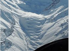 Road to Portillo Ski Resort Burried in June Snow PowderQuest