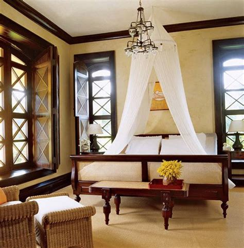modern colonial interior decorating ideas inspired