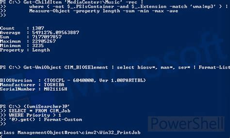 powershell fileless malwares great attack vector