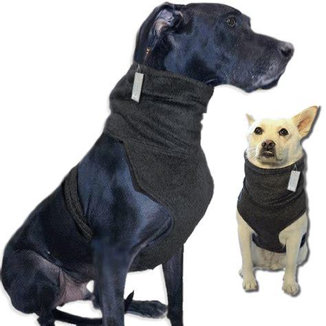 large winter coats  dogs tradingbasis