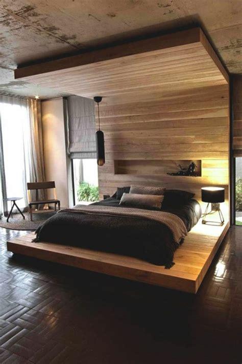 agencement de chambre a coucher les 25 meilleures idées de la catégorie têtes de lit