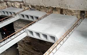 Dalle Bois Brico Depot : prix terrasse beton devis terrasse en b ton mon terrasse ~ Dailycaller-alerts.com Idées de Décoration