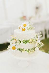 50, Wildflowers, Wedding, Ideas, For, Rustic, Boho, Weddings