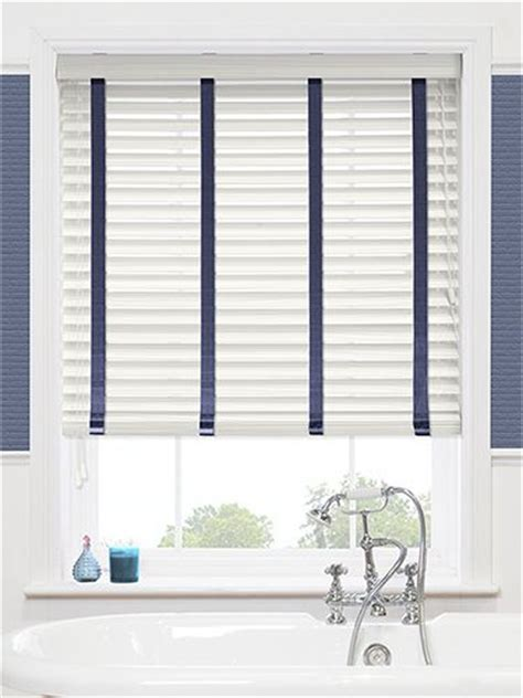 60 best images about Blinds: Bathroom on Pinterest