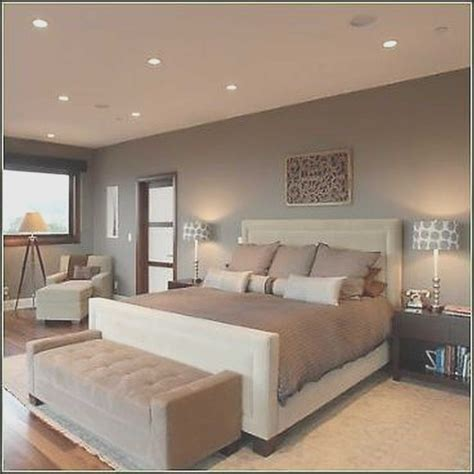Bedroom Color Ideas For Small Rooms by Small Bedroom Design Ideas Luxury Bedroom Beautiful