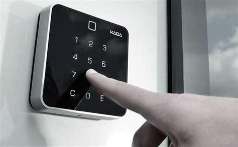 access control systems  dhas lebanondhas dantziguian