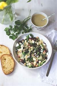 Spinat Als Salat : fr hlingsfrischer spinat kichererbsen salat mit rote bete und hummus dressing thermomix ~ Orissabook.com Haus und Dekorationen