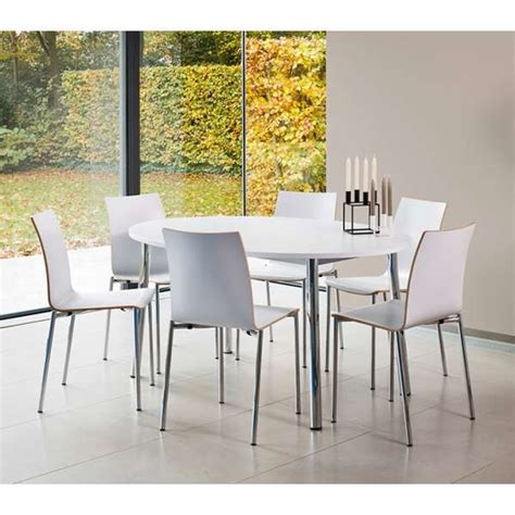 table cuisine ovale table ovale cuisine table ovale cuisine pas cher 11 denis une stupefiant table en marbre