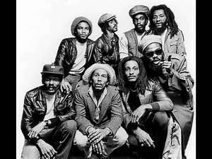 Bob Marley 39 S Legend Album Sole Jamaican To Make Billboard