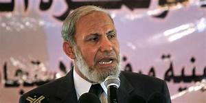 i24NEWS - Hamas rejects Israeli offer of aid for disarmament