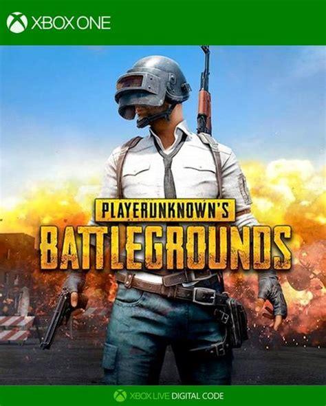 buy playerunknowns battlegrounds xbox  digital