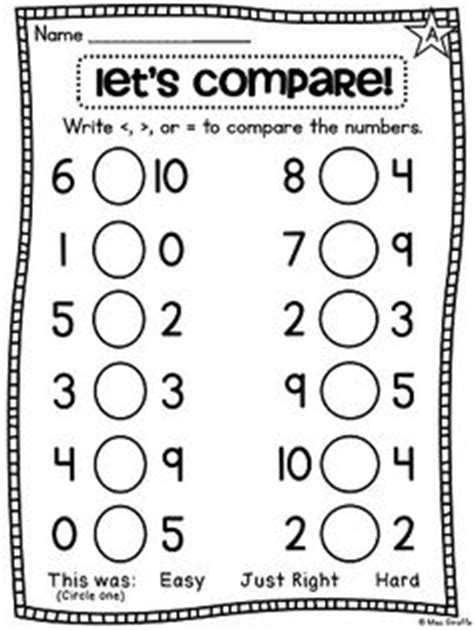 st grade worksheets images st grade