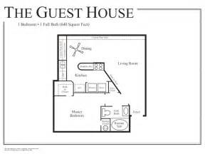 pool guest house plans backyard pool houses and cabanas small guest house floor plans guest house plans and designs