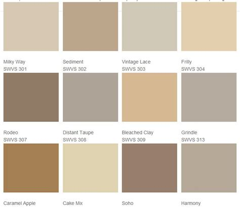 sherwin williams allows you to paint vinyl siding lighter
