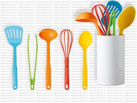 ustensiles de cuisine en p ᐅ ensemble de 5 ustensiles de cuisine cadeau