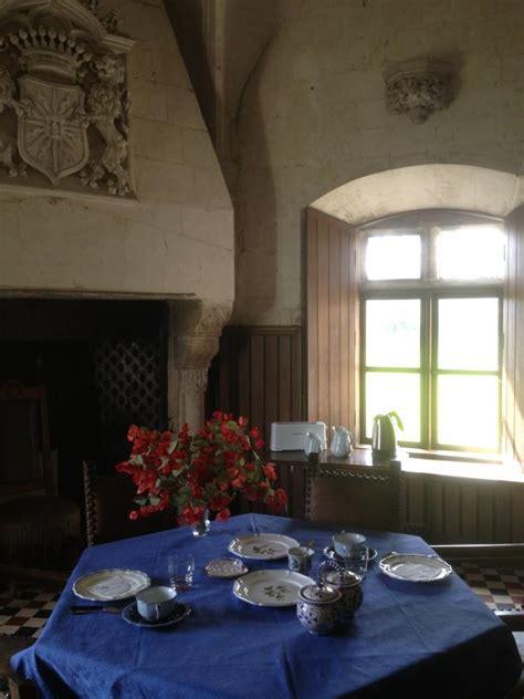 chambre d hotes chatel chambre d 39 hôtes n g939 château de villers chatel à villers