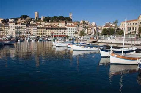 105 s las posas ave. Cannes Travel Costs & Prices - Festivals, Nightlife ...