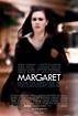 Margaret (2011 film) - Wikipedia