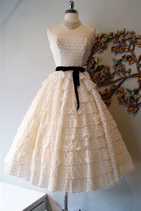 divine vintage bridal gowns
