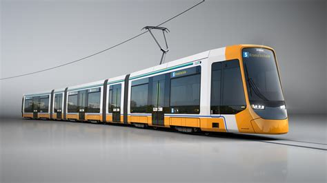 Check spelling or type a new query. Stadler wins Darmstadt tram tender