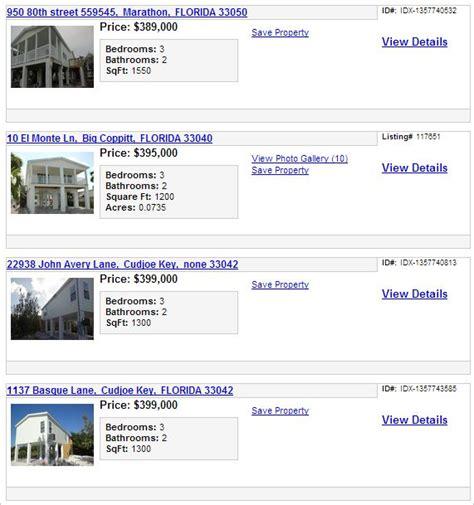 bureau price guide to modular home prices green home gnome