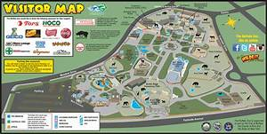 This is How We Zoo it: Recent Visit to the Buffalo Zoo is ...