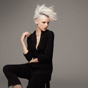goldwell collection monochromatiques modernes