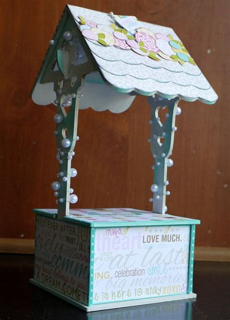 small wishing  plans  woodworking projects plans