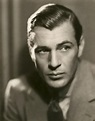 The Golden Age of Hollywood: Star of the Week - Gary Cooper