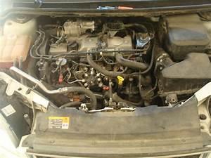 Moteur Ford Focus 1 8 Tdci : focus ghia 1 8 tdci 115ch vanne egr a nettoy m canique lectronique forum technique ~ Medecine-chirurgie-esthetiques.com Avis de Voitures