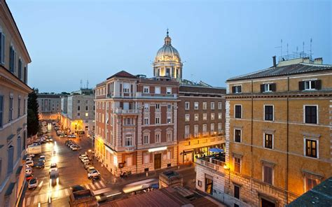 Best Club In Rome Italy by The 2018 World S Best Hotels In Rome Travel Leisure