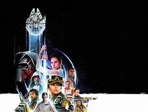rogue, , one, , a, , star, , wars, , story, , 1rosw, , disney, , futuristic, , sci, fi, , movie, , film, , science