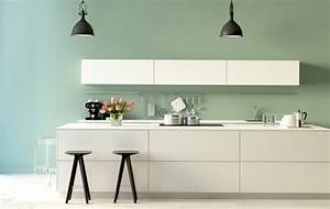 peinture choisir les couleurs de ses pieces en 6 etapes With superior couleur peinture taupe clair 6 chambre couleur orange et gris design de maison