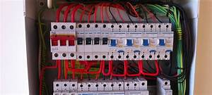 I E Ollington Electrical  U00bb Services
