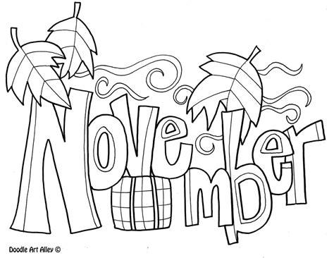 classroom doodles  month classroom doodles