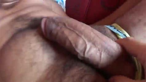 Big Cock Latino Married Man Free Gay Latino Porn Video 9d