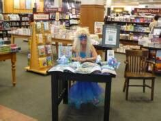 Barnes And Noble Charleston by Book Signings At Barnes And Noble Charleston