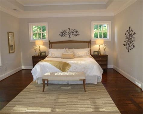home staging master bedroom houzz