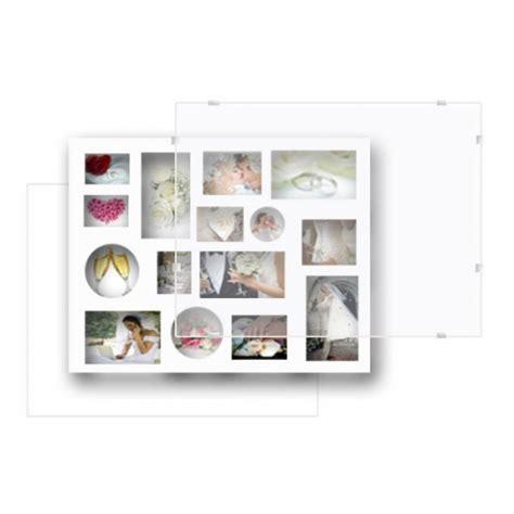 cadre sous verre grand format cadre sous verre grand format 28 images grand cadre sous verre 60 cm ameublement val de