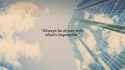 Quotes Change Way Think Inspiring Start Motivational