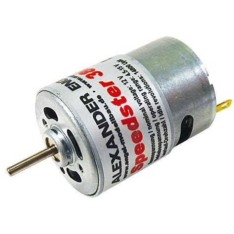Electric Motor Purchase by Oxid Eshop 4 Electric Motor Speedster 380 12 Ph