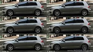 Garage Volkswagen Marseille : 135314 373939692699899 1294760748 o originalbilder 18er felgen marseille serron vw golf 7 ~ Gottalentnigeria.com Avis de Voitures