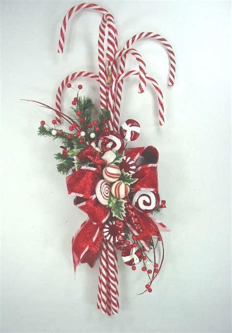 cheap  easy diy christmas wreaths christmas christmas swags outdoor christmas