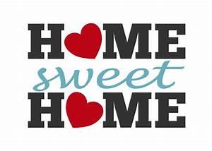 Home Sweat Home : great finds ~ Markanthonyermac.com Haus und Dekorationen