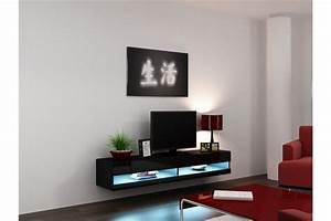 meuble mural salle a manger 13 meuble tv design With meuble mural salle a manger